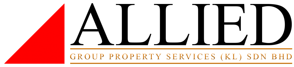 Allied Group Property Services (KL) Sdn Bhd